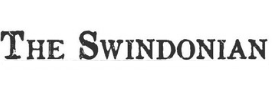 The Swindonian