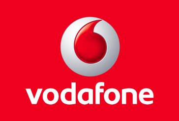 Vodafone customers warned they could be charged £5 for one text on holiday