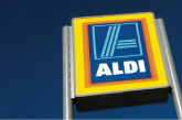 Beware of scam offering you free vouchers towards your Aldi shopping