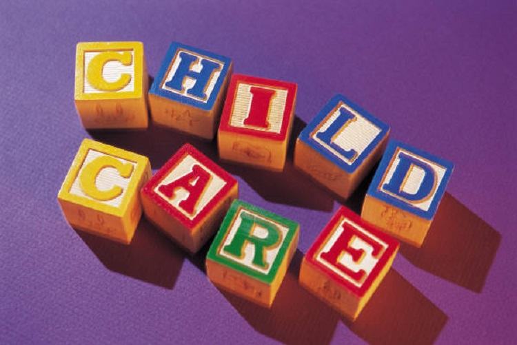 How parents can register for government's new £2,000 Tax-Free Childcare Scheme