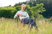Graham Harvey  – on the whys and wherefores of grass-fed food