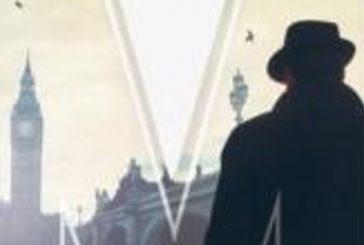 Henry Hemming – on one of MI5's greatest spymasters!