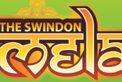 Swindon Mela – Official Statement