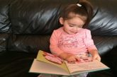 Peppa Pig – My Mummy, A readers review