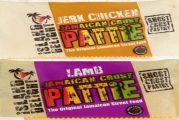 Jamaican Patties sold in major supermarkets urgently recalled
