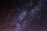 Where to watch the 2016 Perseid meteor shower