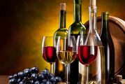 Ditch the Prosecco…and nine other exciting wine trends