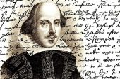 From The Archive : Shakespeare Unravelled, court plays: the 1623 deception – Michael Black