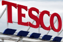 Fake Tesco social media page offers thousands of pounds of vouchers