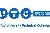 UTC Swindon set to join educational partnership