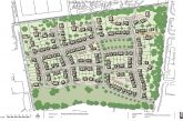 New homes in an industrial estate?