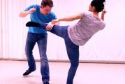 Want to add stage combat training to your repertoire?