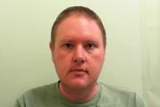 Swindon photographer Brian Claassen sentenced to over three years imprisonment