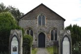 National Trust acquires much loved Avebury Chapel