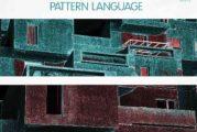 Total Squaresville – Pattern Language (album review)