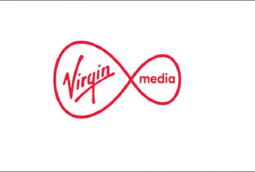 Virgin Media urges customers to change router passwords over hacking risk
