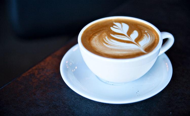 Faecal bacteria found in ice at Costa, Starbucks and Caffè Nero