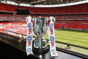 Norwich confirm League Cup date and ticket prices