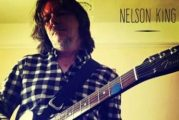 Is There Something  – Nelson King (album review)