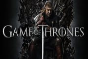 Game of Thrones – I will survive