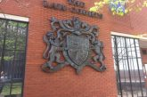 Oliver Reed from Swindon sentenced for Faringdon Road burglary