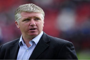 Martin Ling returns to football at Leyton Orient