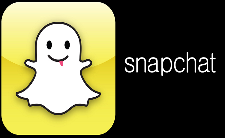 Parents warned Snapchat now shares your child's exact location – unless you change settings