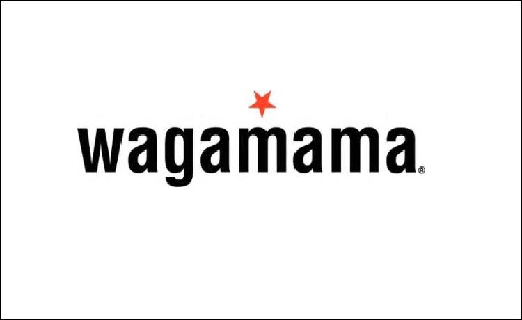 Wagamama launches new picnic range