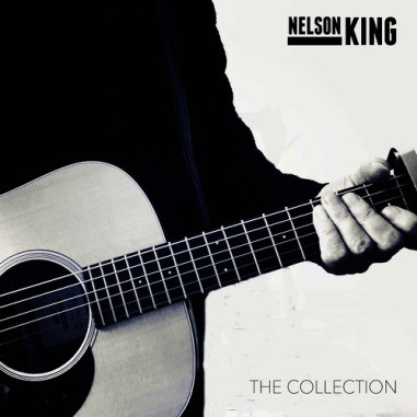 The Collection – Nelson King (album review)
