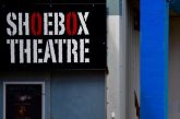 Shoebox Theatre launches intensive summer school for young performers