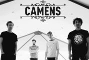 Scene and Heard : Redolence  – Camens