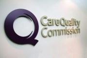 CQC praises Council's community health services