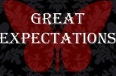Great Expectations for TS Theatre