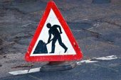 Road enhancements to take place in Thames Avenue
