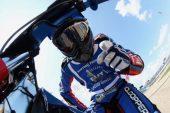 Musielak looking forward to return to British Speedway