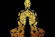 The Drunken Buddhist – Nick Driver (album review)