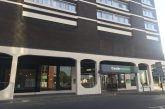 Prominent town centre building back in use as new Thistle Express hotel sets to open