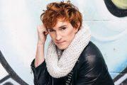 Award winning novelist Juno Dawson talks gender identity and mental health