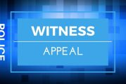 Police appeal for witnesses after Old town disorder