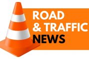 M4 Junction 16 westbound slip road to be closed to allow the lanes to be resurfaced
