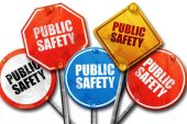New community safety plan published