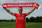 Sheffield Unted defender confirms season long loan at Town