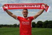 Sheffield Unted defender confirms season long loan at Town