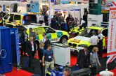 Last chance to register as an exhibitor at Emergency Services Show