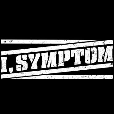 I symptom