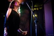 Scene and Heard : Rotten To The Core – Canute's Plastic Army