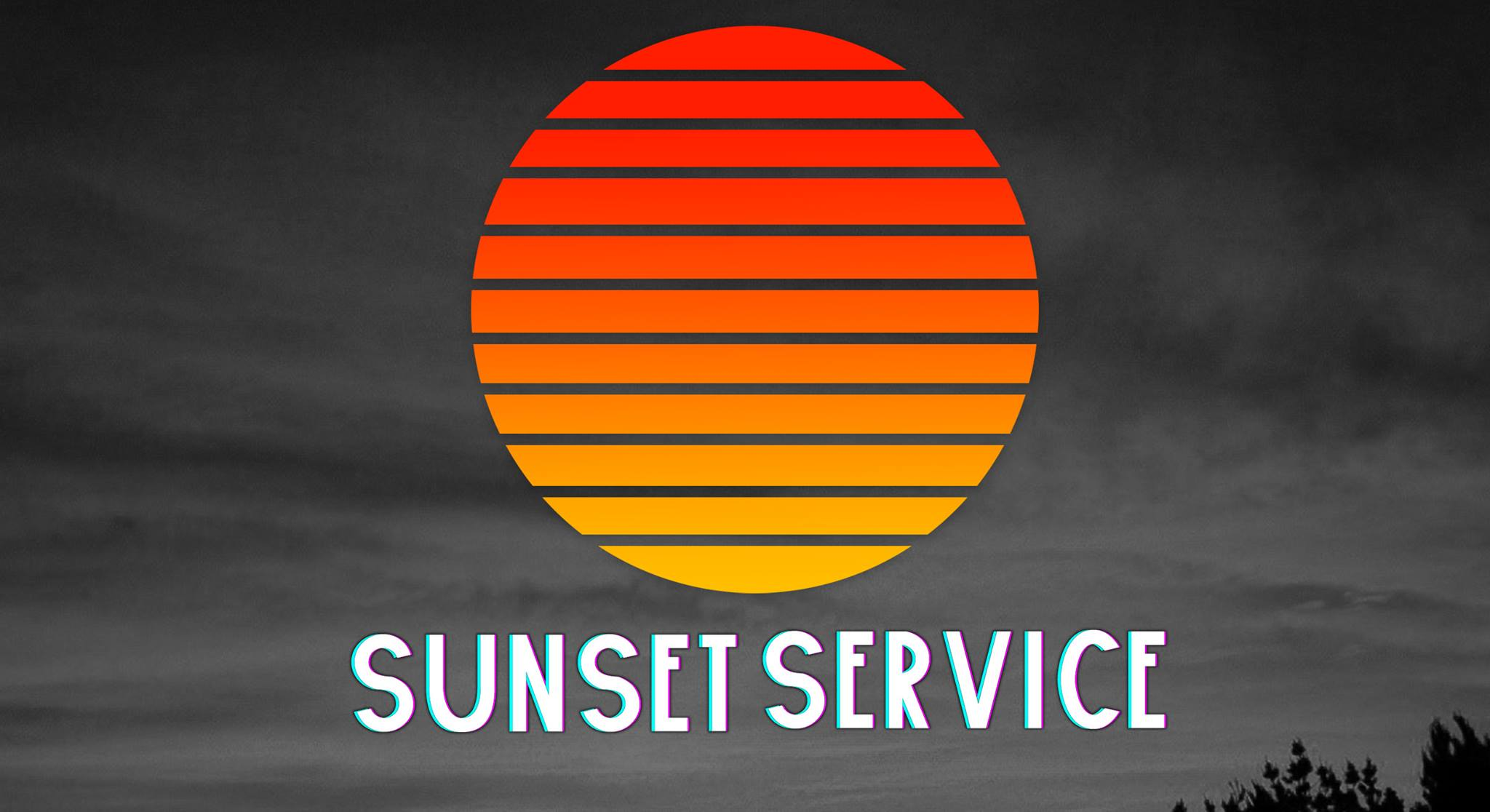 Take It Easy – Sunset Service (single review)