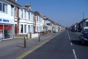 Swindon receives government funding for Broadgreen community
