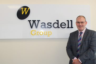 Wasdell expands pharmaceutical team