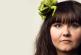 The Swindonian at the Edinburgh Fringe – Sofie Hagen: Dead Baby Frog